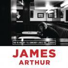 James Arthur - You're Nobody 'til Somebody Loves You (CDR)