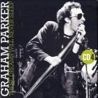 Graham Parker - These Dreams Will Never Sleep: The Best Of Graham Parker 1976-2015 CD4
