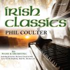 Irish Classics CD1