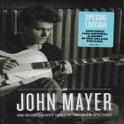 John Mayer - Room For Squares CD1