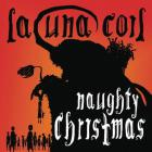 Lacuna Coil - Naughty Christmas (CDS)
