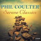 Serene Classics CD3