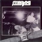 Stray Dog - Fasten Your Seat Belts (Vinyl)