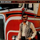 Live At The Wheeling Truck Driver's Jamboree (Vinyl)