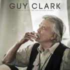 Guy Clark - Guy Clark: The Best of the Dualtone Years