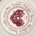Imogen Heap - Headlock (VLS)