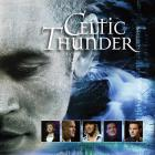 Celtic Thunder - The Show (With Phil Coulter)
