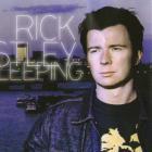 Rick Astley - Sleeping (MCD)