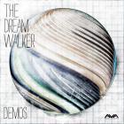 Angels & Airwaves - The Dream Walker Demos