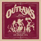 Outlaws - Los Angeles 1976 (Live)