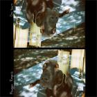 Maggie Rogers - Dog Years (CDS)