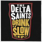 Drink It Slow (EP)