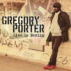 Gregory Porter - Live In Berlin CD1