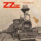 ZZ Top - Preliminator