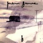 Jackson Browne - Heaven In Motion