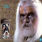 Leon Russell - Solid State (Vinyl)