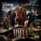 French Montana - Cocaine Mafia (With Juicy J & Project Pat)