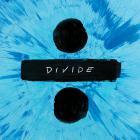 Ed Sheeran - Divide (Deluxe Edition)