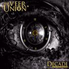 The Veer Union - Decade (Acoustic Sessions)
