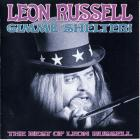 Leon Russell - Gimme Shelter! The Best Of CD2