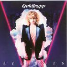 Goldfrapp - Believer (CDR)