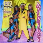 Anthology, Vol. 1 & 2 CD2