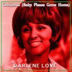 Darlene Love - Christmas (Baby Please Come Home) (CDS)