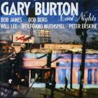 Gary Burton - Cool Nights