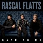 Rascal Flatts - Yours If You Want It (CDS)