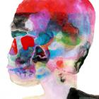 Spoon - Hot Thoughts (CDS)