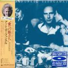 Art Garfunkel - Breakaway (Japan Edition) (Reissued 2012)