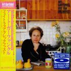Art Garfunkel - Fate For Breakfast (Japan Edition) (Reissued 2012)