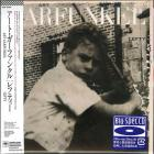 Art Garfunkel - Lefty (Japan Edition) (Reissued 2012)