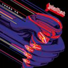 Judas Priest - Turbo 30 (Remastered 30Th Anniversary Edition) CD3
