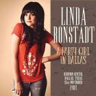Linda Ronstadt - A Party Girl In Dallas