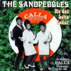 We Got Love Power: The Complete Calla Recordings 1967-1969