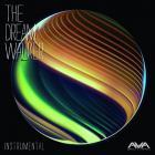 Angels & Airwaves - The Dream Walker (Instrumental)