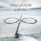 Deep Purple - InFinite
