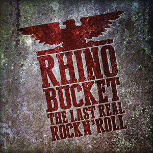 The Last Real Rock N' Roll