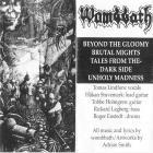 Brutal Mights (EP)