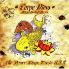 The Flower Kings - Carpe Diem (Official Bootleg Series)