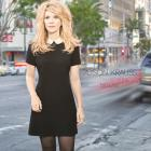 Alison Krauss - Windy City (Deluxe Edition)