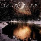 Insomnium - The Candlelight Years CD3