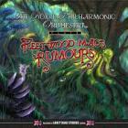 Royal Philharmonic Orchestra - Fleetwood Mac Rumours - Royal Philharmonic