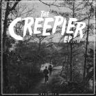 Relient K - The Creepier EP...Er (EP)