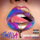 Swalla (CDS)