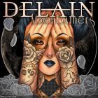 Delain - Moonbathers (Limited Edition) CD2