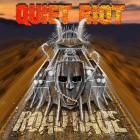 Quiet Riot - Road Rage