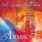 Armik - Solo Guitar Collection