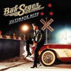 Ultimate Hits: Rock And Roll Never Forgets CD1
